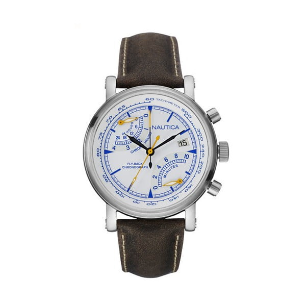 Pánské hodinky Nautica no. 505
