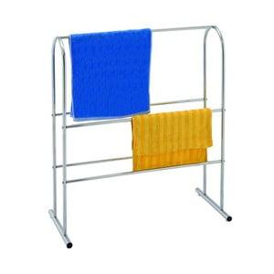 Stojan na ručníky Towel Rail
