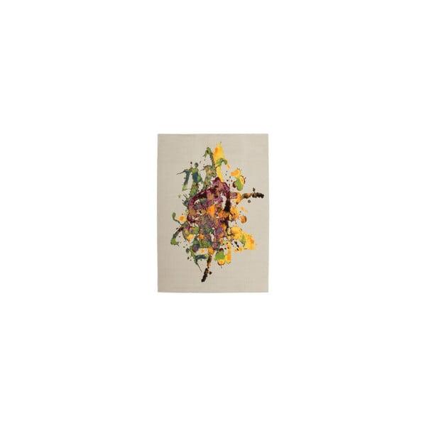 Koberec Art 103, 170x120 cm