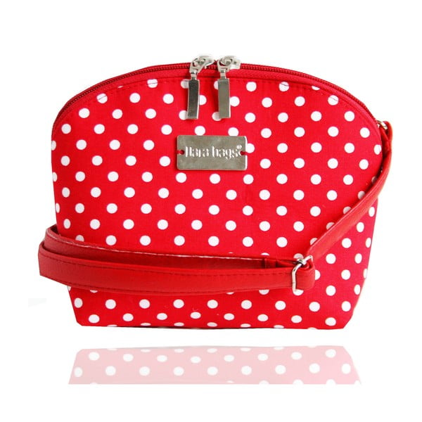 Darabags kabelka Sweet Angel Bell Mini no. 44