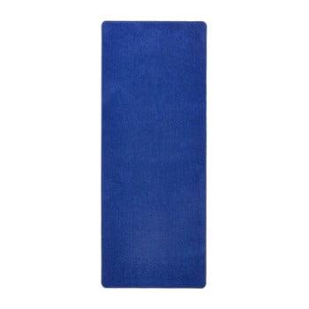 Covor Hanse Home, 150 X 100 Cm, Albastru