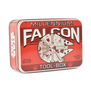 Úložný box Star Wars™ Millennium Falcon