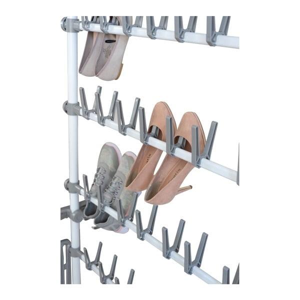 Suport telescopic pentru pantofi Wenko Herkules