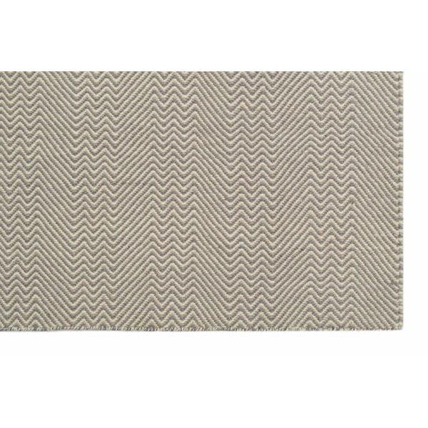Koberec Flat 13, 70x120 cm
