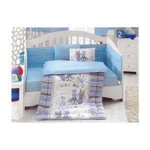 Dětský ložní set Denizci,100x170cm
