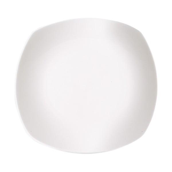Porcelánový talíř Piatto Piano, 26 cm