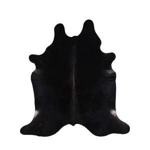 Pravá hovězí kůže Benedikte, 173x181cm