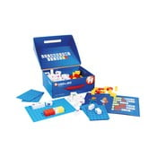 Joc educativ Hubelino Playful Counting