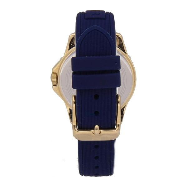 Dámské hodinky Tommy Hilfiger No.1781679