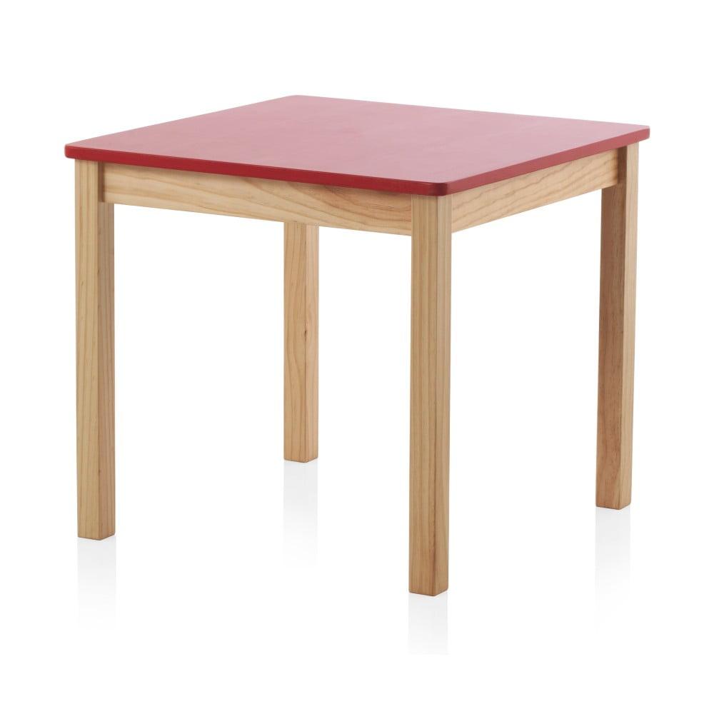 Dětský stoleček Geese Petit