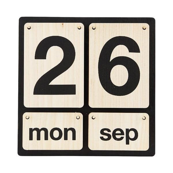 Kalendář Lightyear