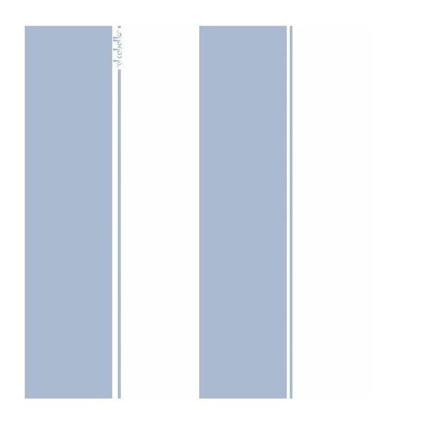 Povlečení Rodeo Lavanda, 200x200 cm