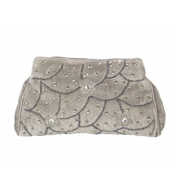 Kosmetická taška Bag Grey