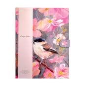 Set scrisori Carolyn Carter by Portico Designs