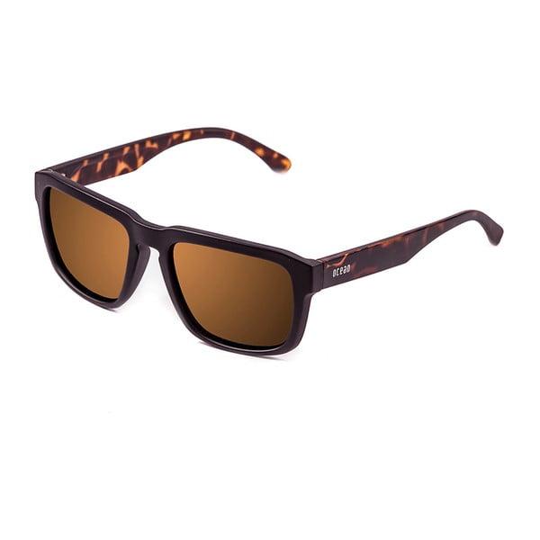 Ochelari de soare Ocean Sunglasses Bidart Tart