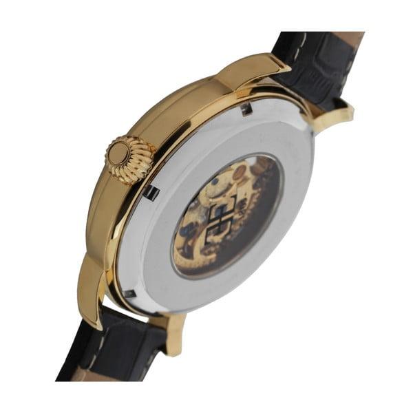 Pánské hodinky Thomas Earnshaw Longcase ES04