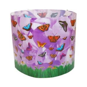 Butterflies, vyměnitelné stínidlo