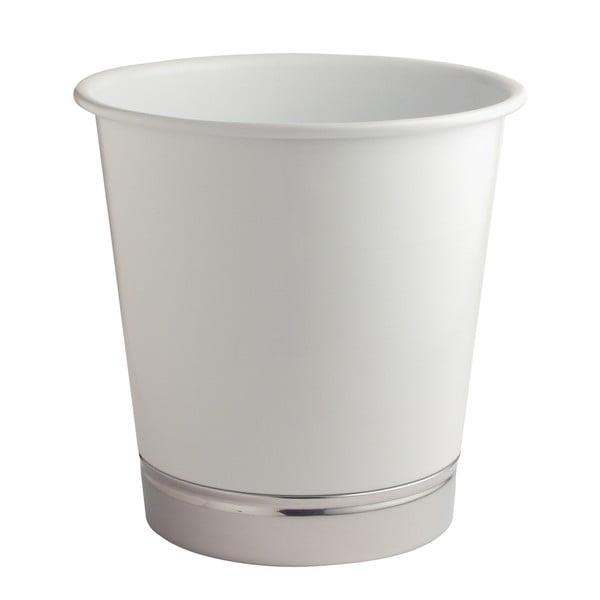 Coș de gunoi/depozitare iDesign York