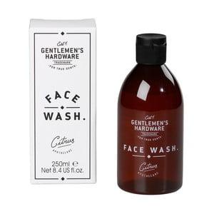 Pánské mýdlo na obličej Gentlemen's Hardware
