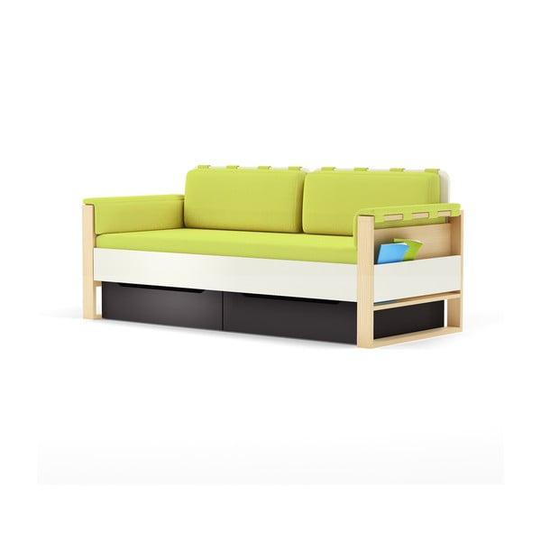 Sofa Loft, Kiwi