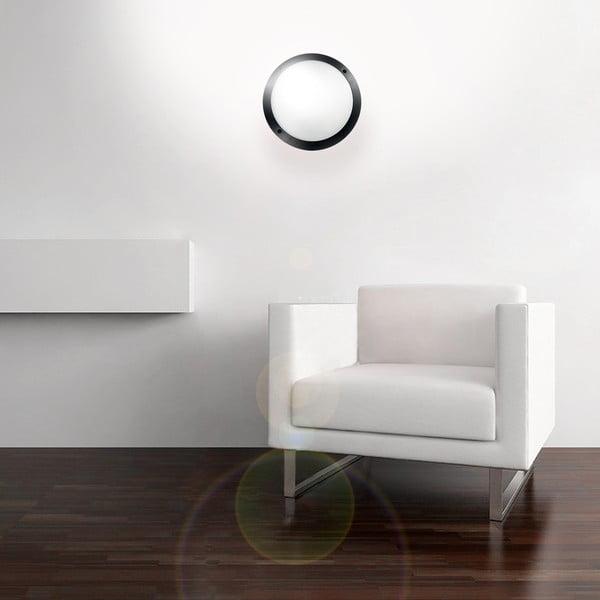 Plafonieră/aplică de perete Evergreen Lights Lumino