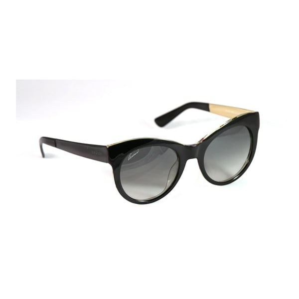 Dámské sluneční brýle Gucci 3740/S 2EN