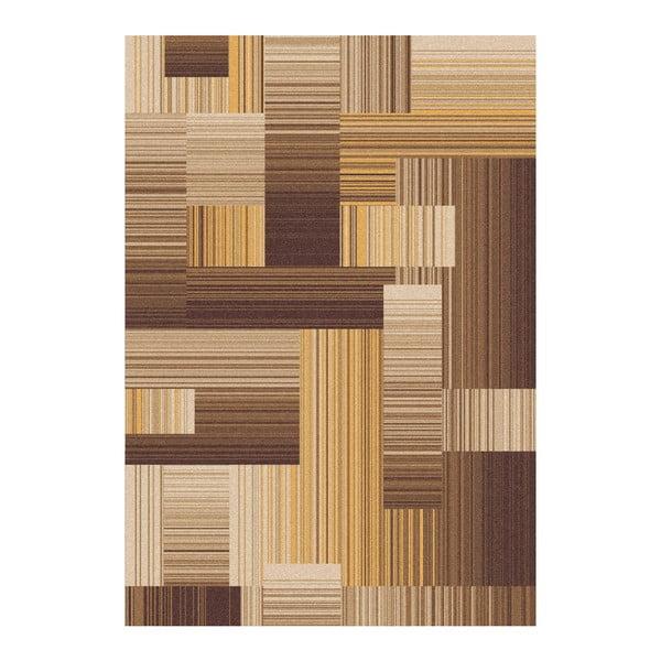 Amber Lolla szőnyeg, 160 x 230 cm - Universal