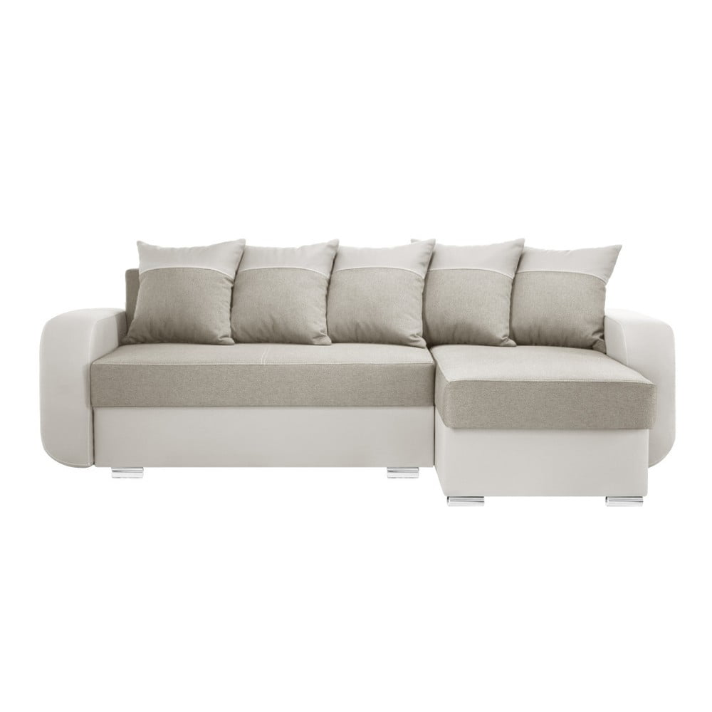 kr mov seda ka interieur de famille paris destin prav roh bonami. Black Bedroom Furniture Sets. Home Design Ideas