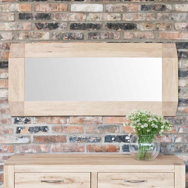 Zrcadlo Fornestas Goliath
