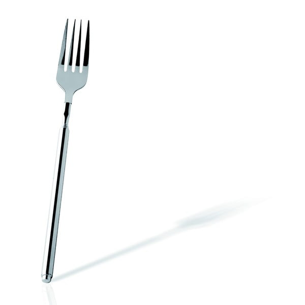 Teleskopická vidlička BBQ Fork