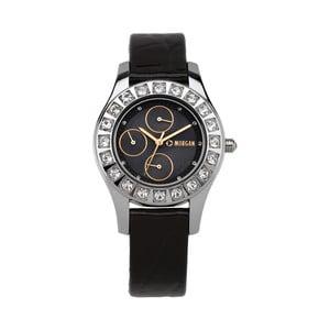 Dámské hodinky Morgan de Toi 1082