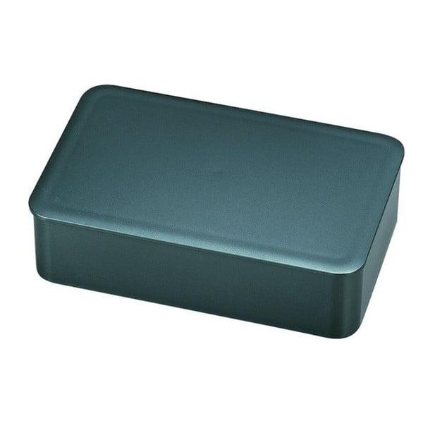 Cutie pentru gustare Joli Bento Metaru, 850 ml