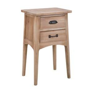 Noční stolek Mauro Ferretti Goteborg