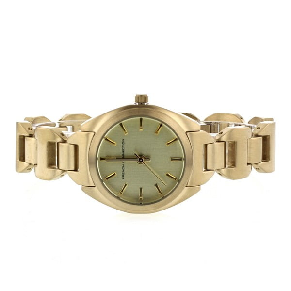Dámské hodinky French Connection 1174