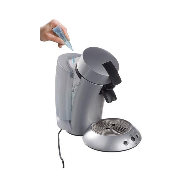 Soluție pentru îndepărtarea calcarului Wenko Rapid, 12,5 ml