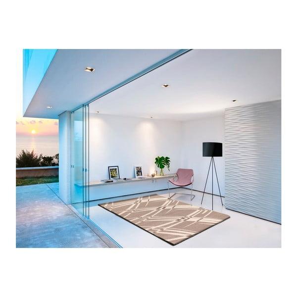 Koberec Universal Casa, 120x170cm