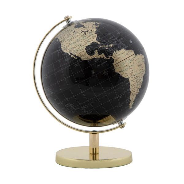 Dekorace ve tvaru globusu Mauro Ferretti Globe, ø20cm