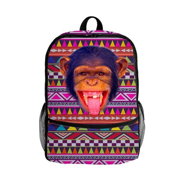 Batoh Monkey