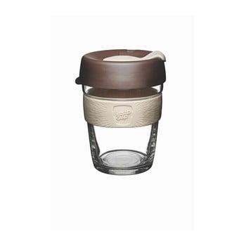 Cană de voiaj cu capac KeepCup Brew Roast, 340 ml imagine