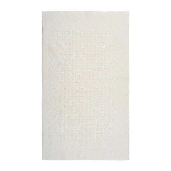 Koberec Floorist Elon Cream, 140x200cm