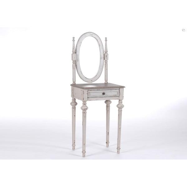 Toaletní stolek Legende Amadeus