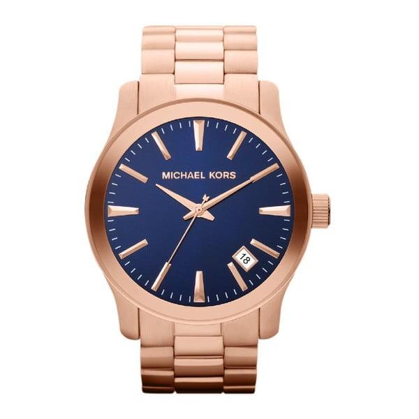 Pánské hodinky Michael Kors MK7065