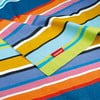 Běhoun na stůl Colour Stripes