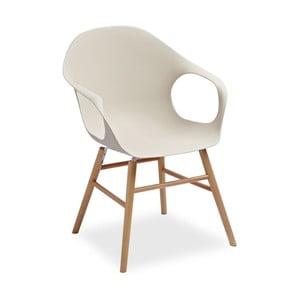 Židle Dypo