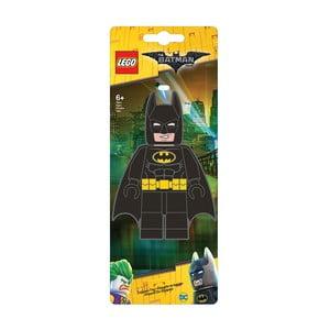 Jmenovka na kufr Pyramid International Lego Batman Movie