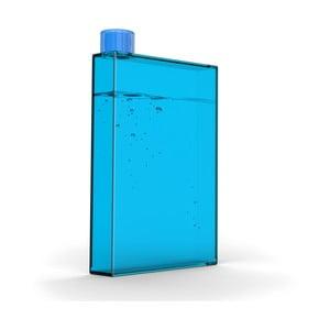 Lahev My Pad Blue