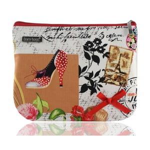 Kosmetická taška Baggie Classic no. 178