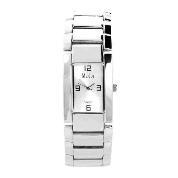 Dámské hodinky Mador CB1872SD