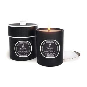Lumânare parfumată May Chang Parks Candles London Magic, 50 ore
