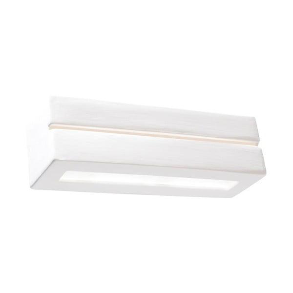 Nástěnné keramické svítidlo Nice Lamps Vega Line
